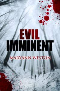 Evil Imminent front