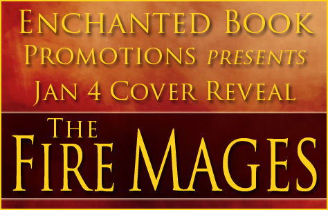 coverrevealfiremages