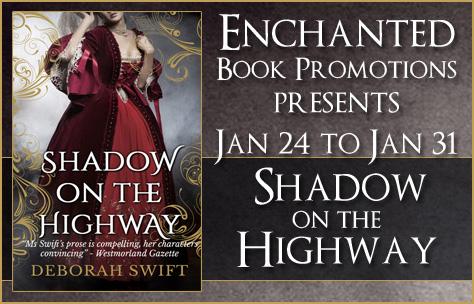 shadowhighwaybanner
