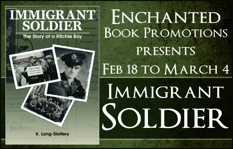 immigrantsoldierbanner