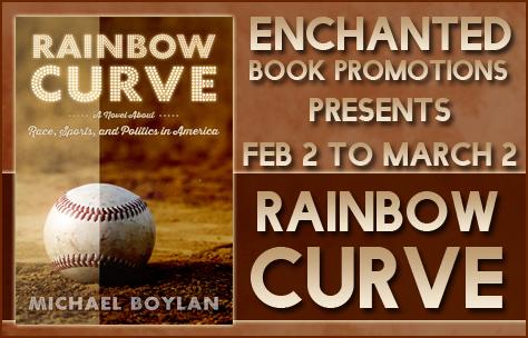 rainbowcurvebanner