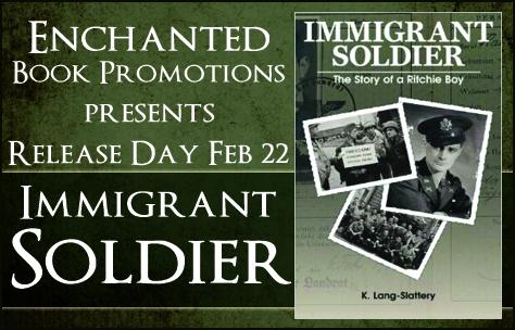 releaseimmigrantsoldier