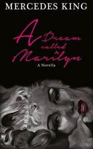 02_A-Dream-Called-Marilyn-Cover