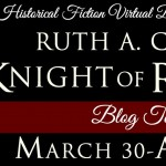 04_Knight of Rapture_Blog Tour Banner_FINAL