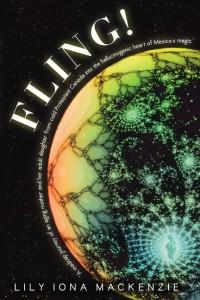 Fling_Front-200