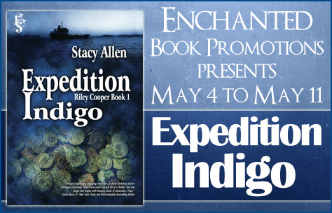 expeditionindigobanner