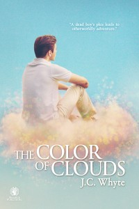 The Color of Clouds2-2