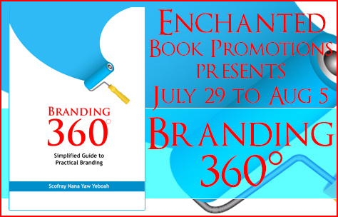 branding360banner