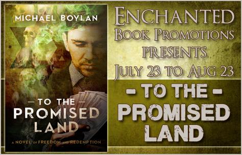 promisedlandbanner