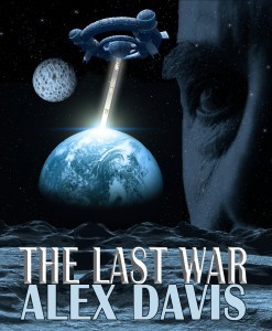 Last-War-Cover-HQ-247x300