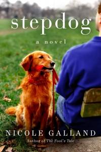 Stepdog pb c
