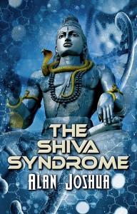 TheShivaSysndrome-EBOOK-new