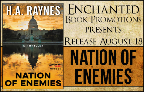 nationofenemiesrelease