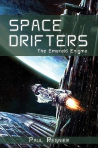 space-drifters-cover