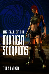 midnightScorpion-510