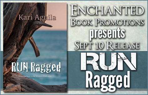 runraggedrelease