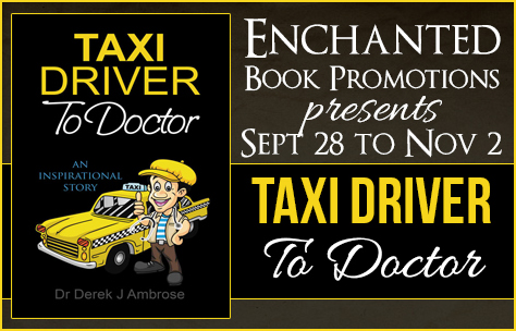 taxidriverbanner