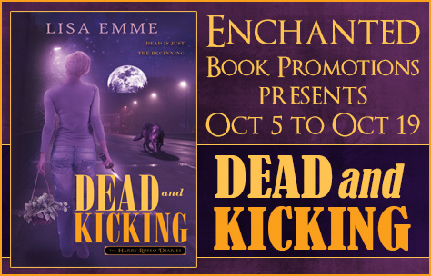 deadandkickingbanner