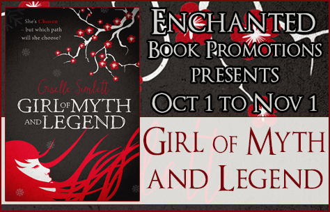 girlmythlegendbanner