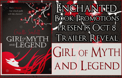 girlmythlegendtrailer