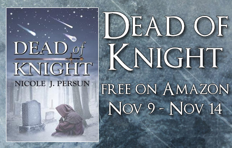 deadofknightfree