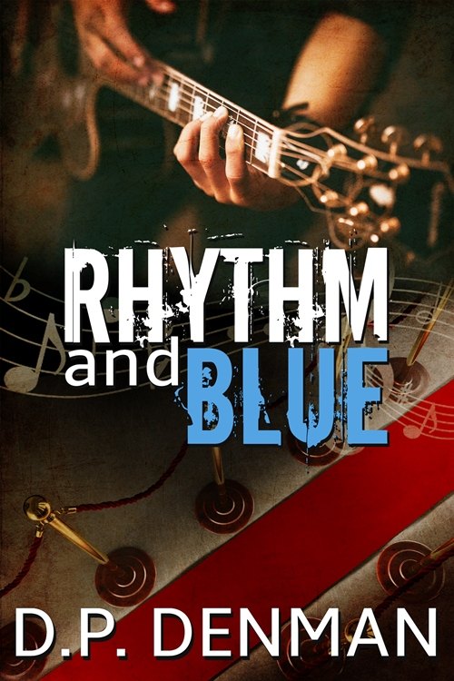 Rhythm-and-blue-500x750