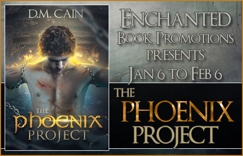 phoenixprojectbanner