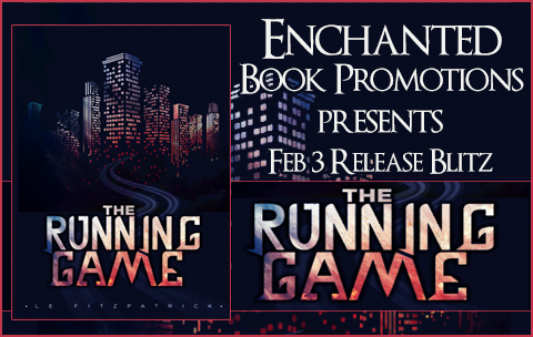 runninggamerelease