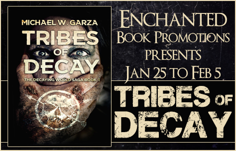 tribesdecaybanner