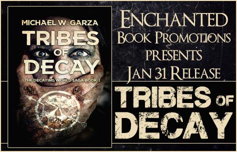 tribesdecayrelease