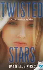 Twisted Stars