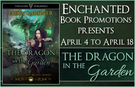 dragongardenbanner