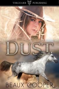 DustbyBeauxCooper-1800HR