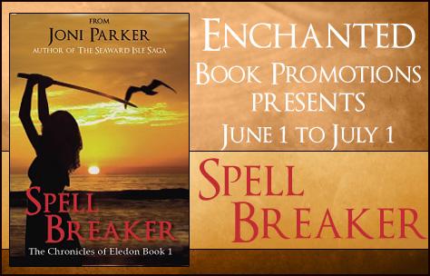 spellbreakerbanner