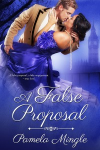 FalseProposal,A_500X750