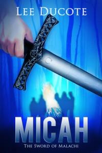 Micah300dpiPrintUse