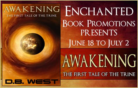 awakeningbanner