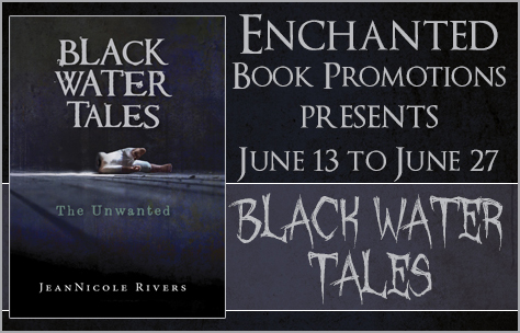 blackwatertalesbanner
