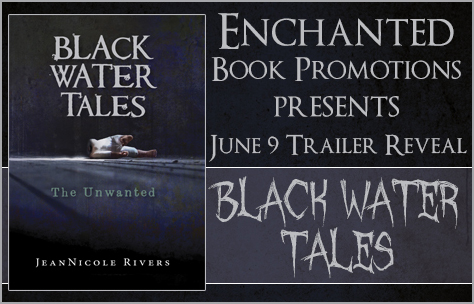blackwatertalestrailer