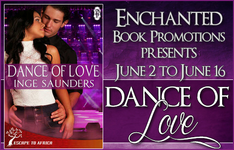 dancelovebanner