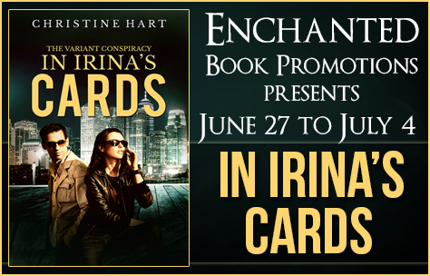inirinascardsbanner