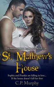 cpmurphy_St_Matthews_House