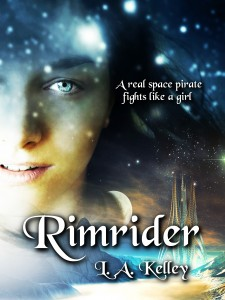 rimrider-cover-lakelley-300dpi-3125x4167