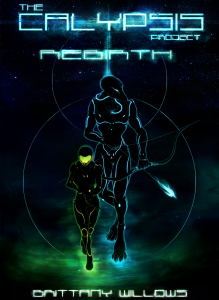 the-calypsis-project-ii-rebirth-book-cover