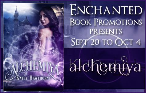 alchemiyabanner