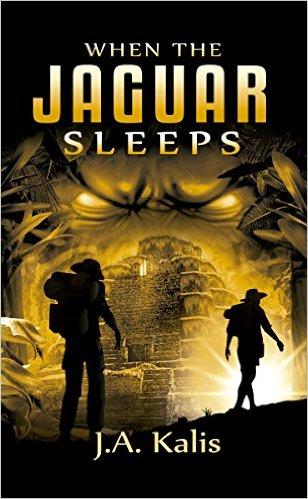 cover-when-tha-jaguar-sleeps