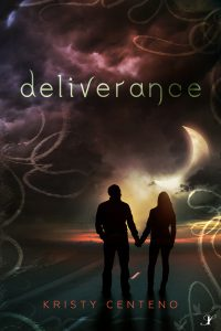 deliverance-ebook