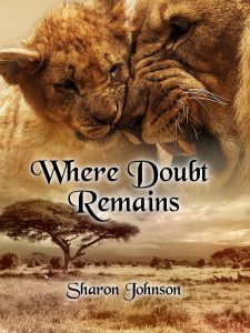 where-doubt-remains