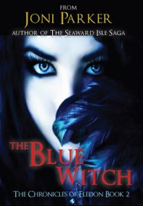blue-witch-1-jpeg-1