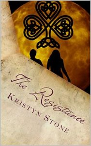 book-cover-duchess